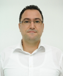 Mustafa ÜLGÜ